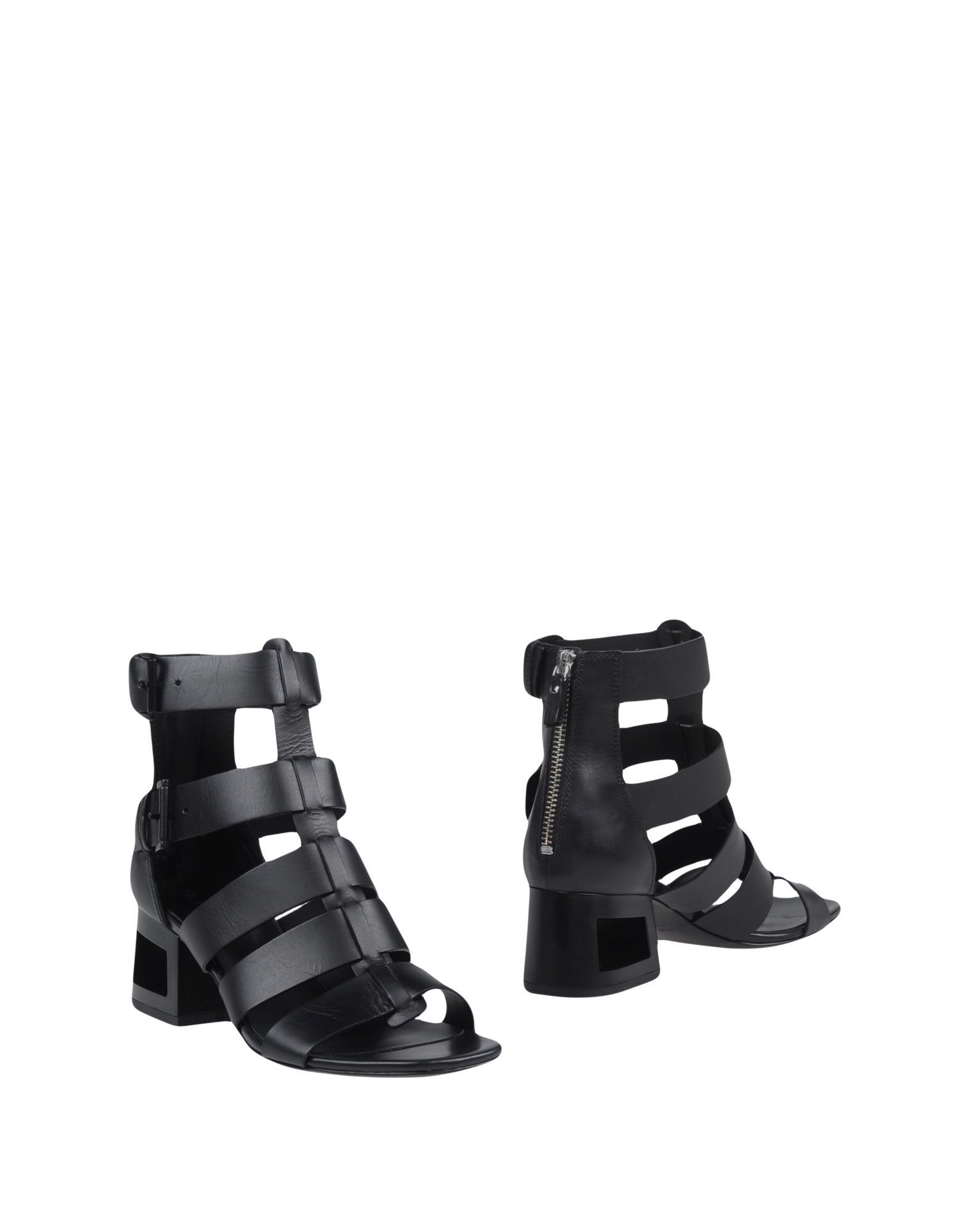 97d2116e0ba VIC MATIE .  vicmatie  shoes