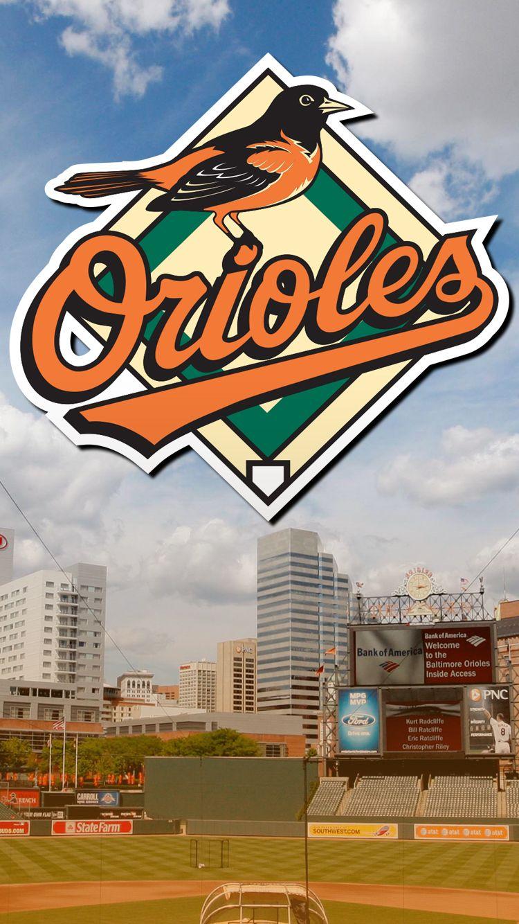 Baltimore Orioles Iphone 6 Wallpaper Baltimore Orioles Wallpaper Orioles Wallpaper Baltimore Orioles