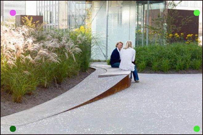 Pin By Stephen Carroll On F U R N I S H Landscape Design Landscape Landscape Elements