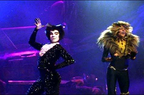 mr-mistoffelees Tumblr Cats Pinterest Songs - best of lyrics invitation to the jellicle ball