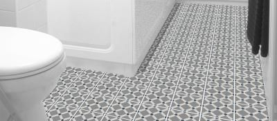 Echo Tile Catalogue - Custom Bathroom Tile - Kitchen Floor Tile ...