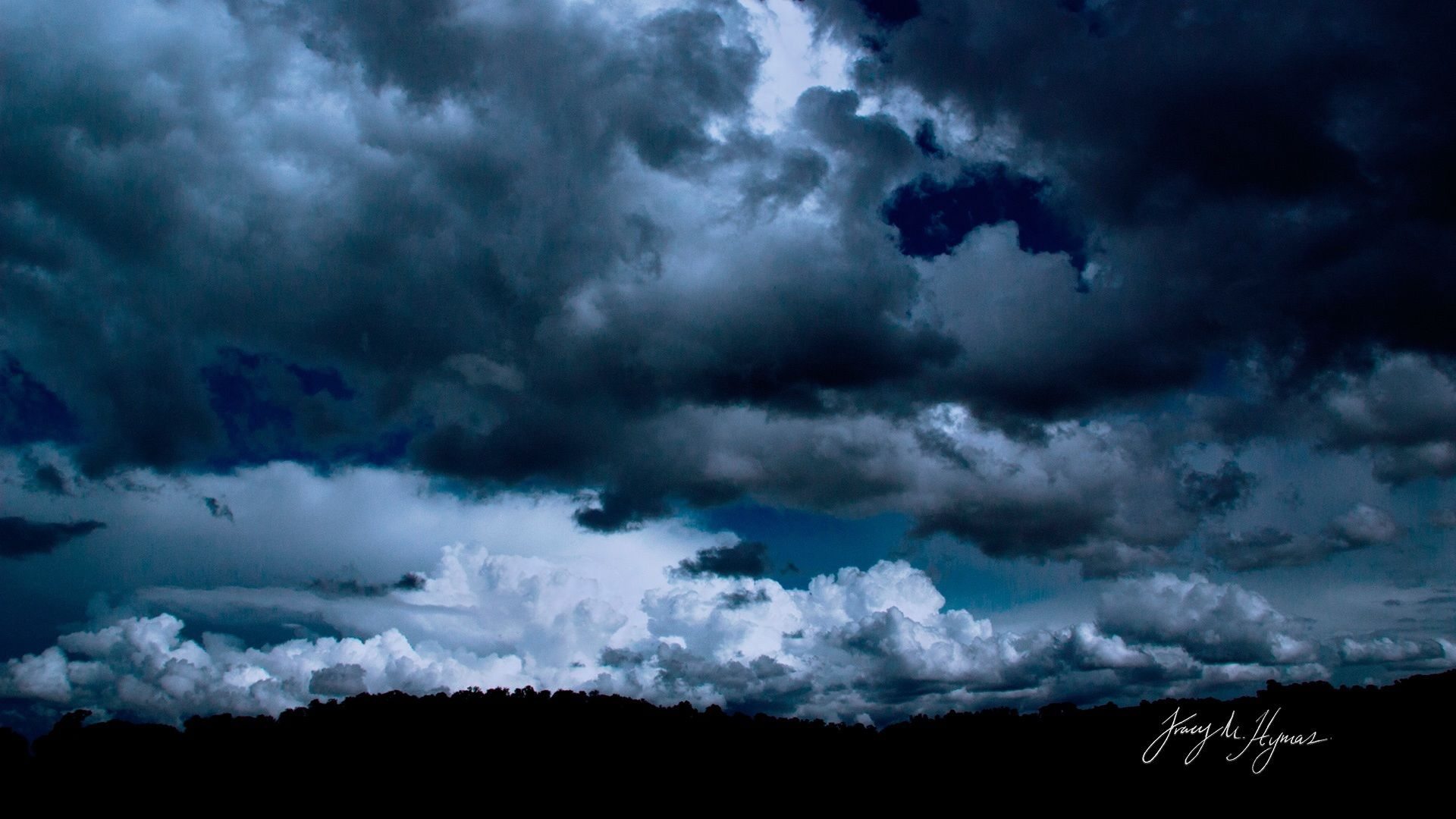 storm hd wallpapers 1080p