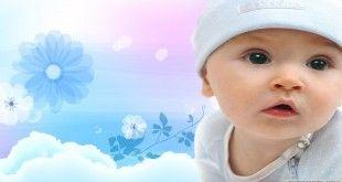 Cute Baby Wallpapers On Zedge Baby Wallpaper Cute Baby Wallpaper Sweet Baby Wallpaper