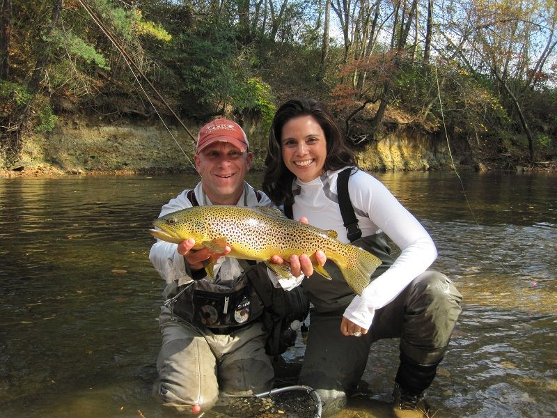 Jeffrey Furman Fly Fishing Instructor And Guide With Davidson River Outfitters Davidsonriveroutfitters Flyfishing River North Fly Fishing River