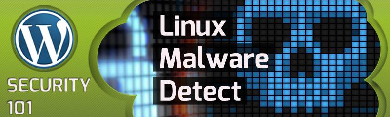 ProDefence Ltd Antivirus στο Linux - Χρειάζεται ή Όχι, και Γιατί?