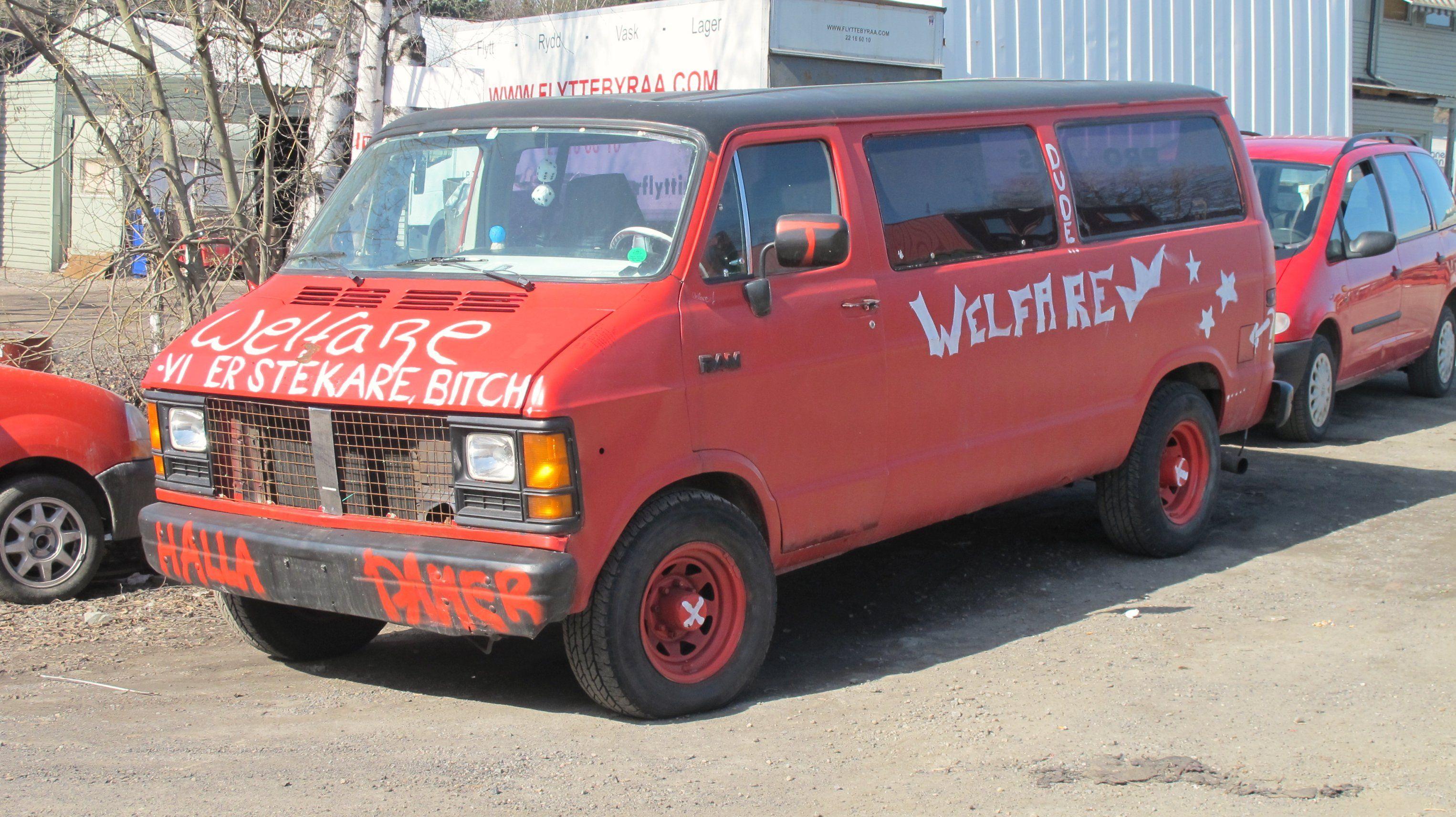 Used Cars In Winnipeg Mb Mid Town Ford Sales Ltd Dodge Trucks