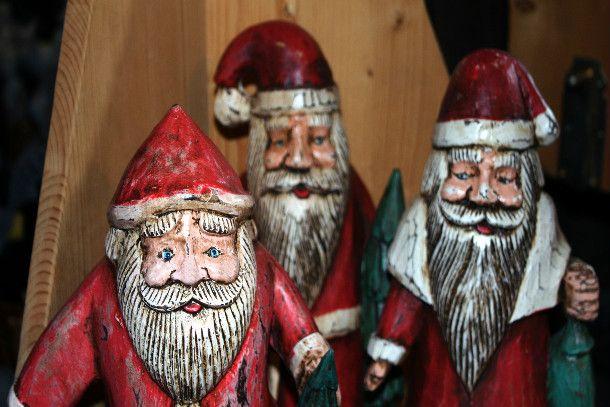 Knecht Ruprecht Von Theodor Storm Weihnachtsgedichte Weihnachtsgedicht Kinder Weinachtsgedichte