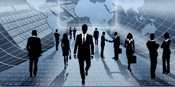 #Employeemanagement #AI #textanalytics