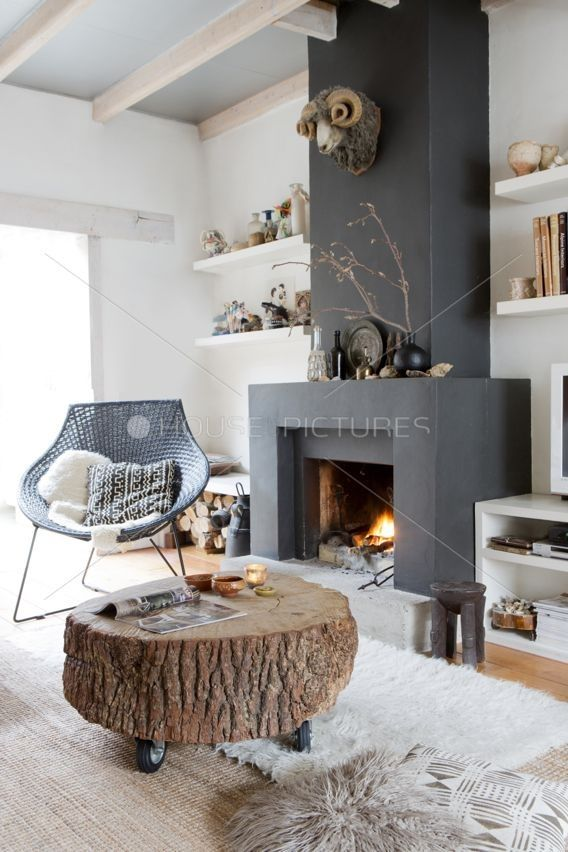 Photo of Fall/Winter Decorating Tips
