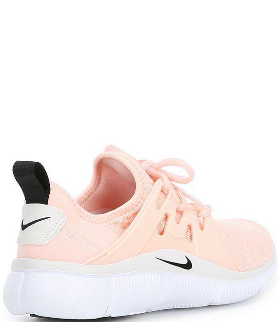 Girls tennis shoes, Cute nike shoes