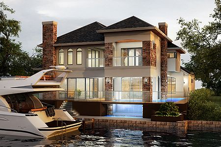 2 Storey Home Builders Perth