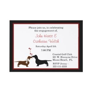 Google Image Result for http://weddinginvitations4u.net/images/whimsical_dachshunds_engagement_party_invitation-p161052263448782088z8hqy_310.jpg
