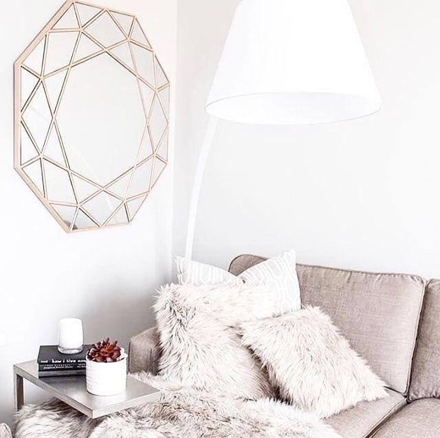 Beige Living Roomdesigns: Cozy Neutral Living Room
