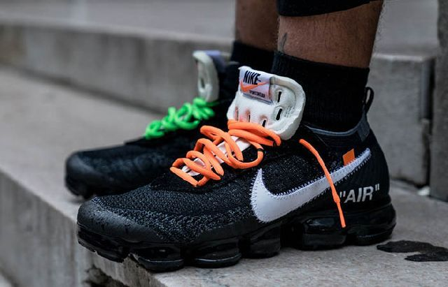 ed7338d248d Find this Pin and more on Baskets nike by micheluriel83.