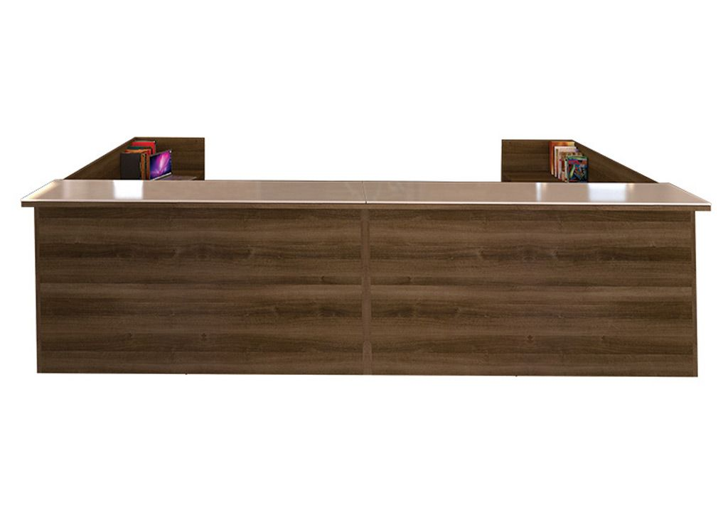 Cherrymanu0027s Amber Series Affordable Lobby Furniture Is A Good Choice If You  Value Form And Function