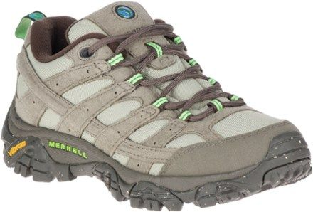 merrell moab 2 size 10.5 outlet