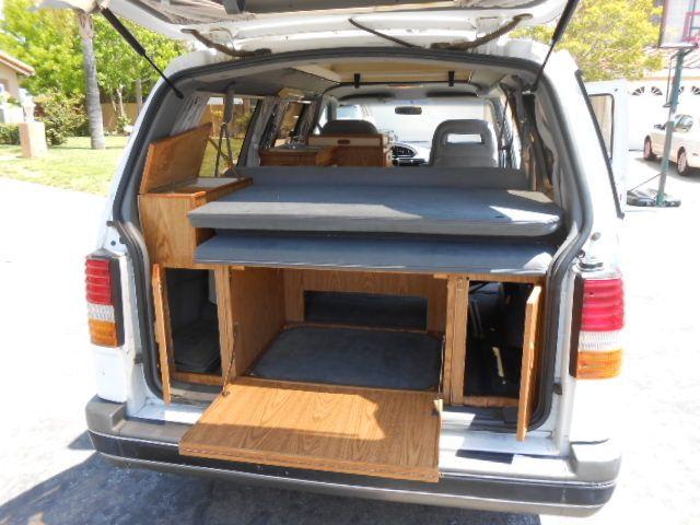 Ford Camper For Sale 06 640x480