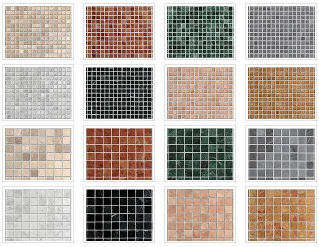 Texture Floor Tiles Wall Tiles Cotto Mosaico Ceramics Porcelain Travertine Wood Ceramic Tiles Wall Tiles Stone Tile Wall