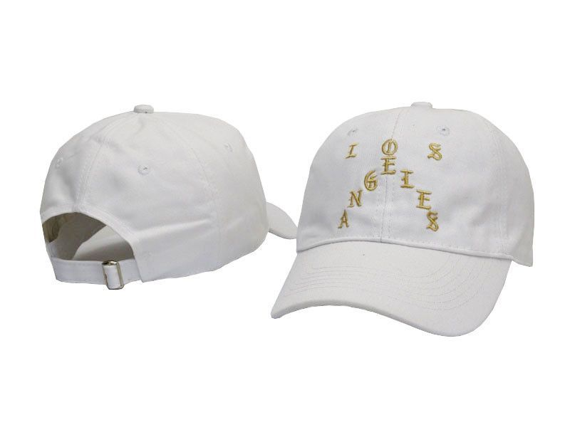 cb88190efd3 Chance The Rapper Khaki CHANCE 3 The Rapper Hat Dad Hat