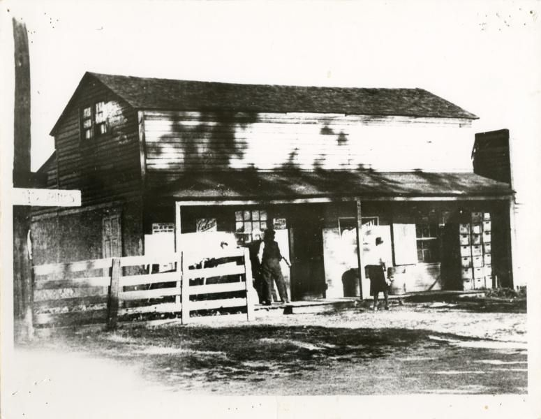 Colchester, Harrow, and Oxley, Ontario (With images