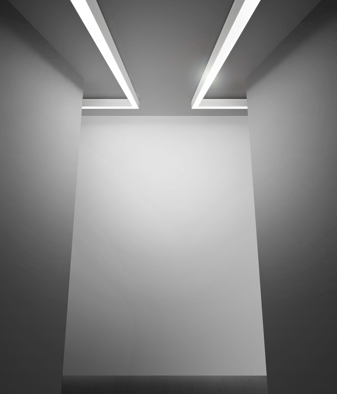 Pin By Forrest Ozbolt On Modern Architecture Lighting Design Inspiration Ceiling Light Design Interior Lighting