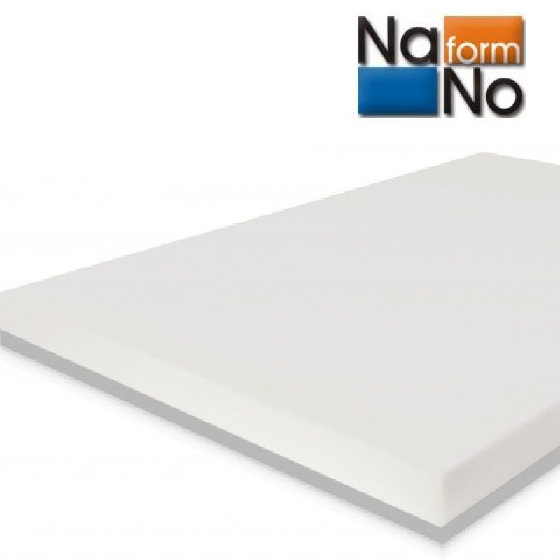 Schaumstoff Polster Zuschnitt Schaumstoffplatten Schaum Matratze