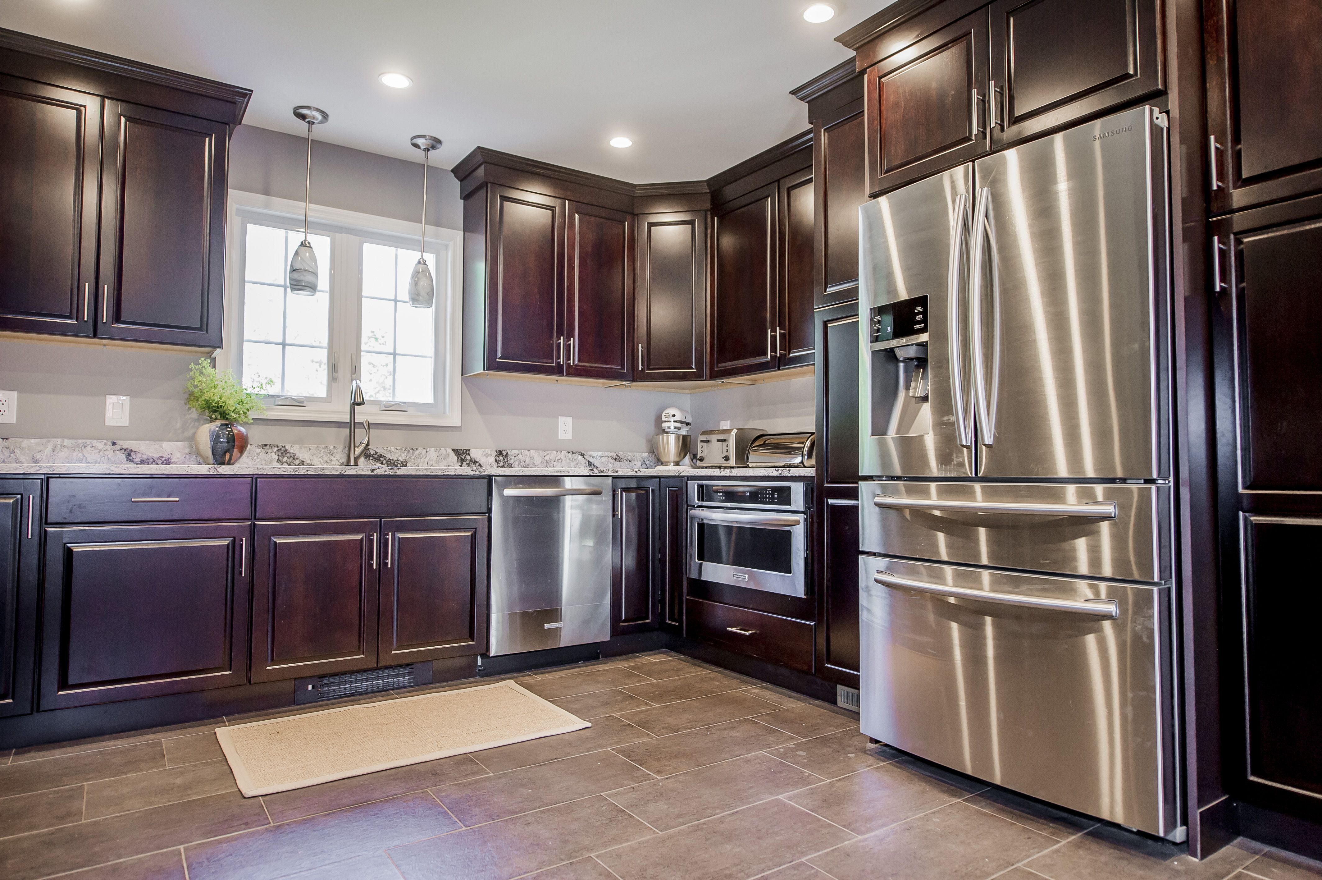 Pin By Razzano Homes And Remodelers On Kitchens By Razzano Homes With Images Kitchen Remodel Kitchen Remodel Design Kitchen Remodel Cost