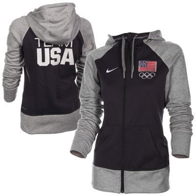 2020 Winter Olympics Apparel.Absolutely Love If Someone Wants To Hook Me Up I D