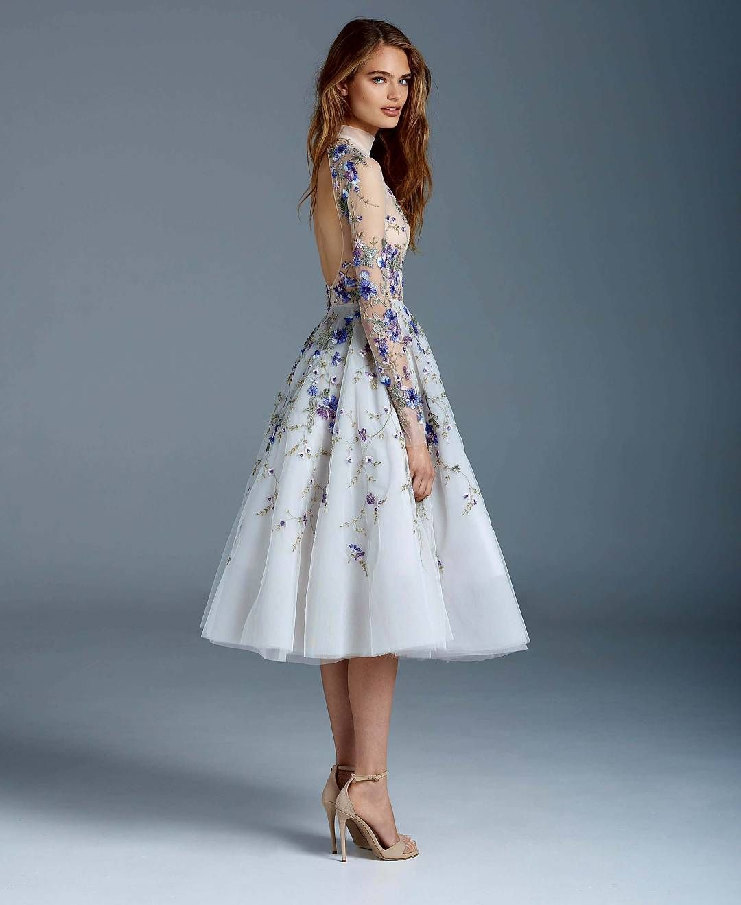 Classy vow renewal dresses pinterest classy gowns and clothes