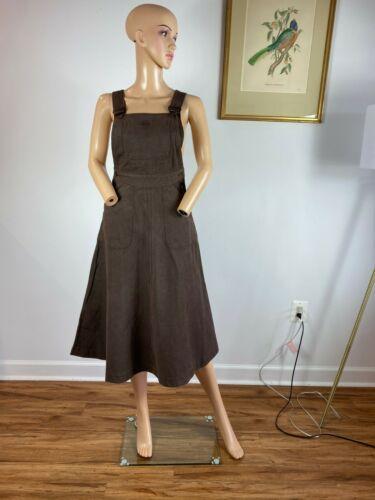 22++ Chocolate brown jumper dress ideas