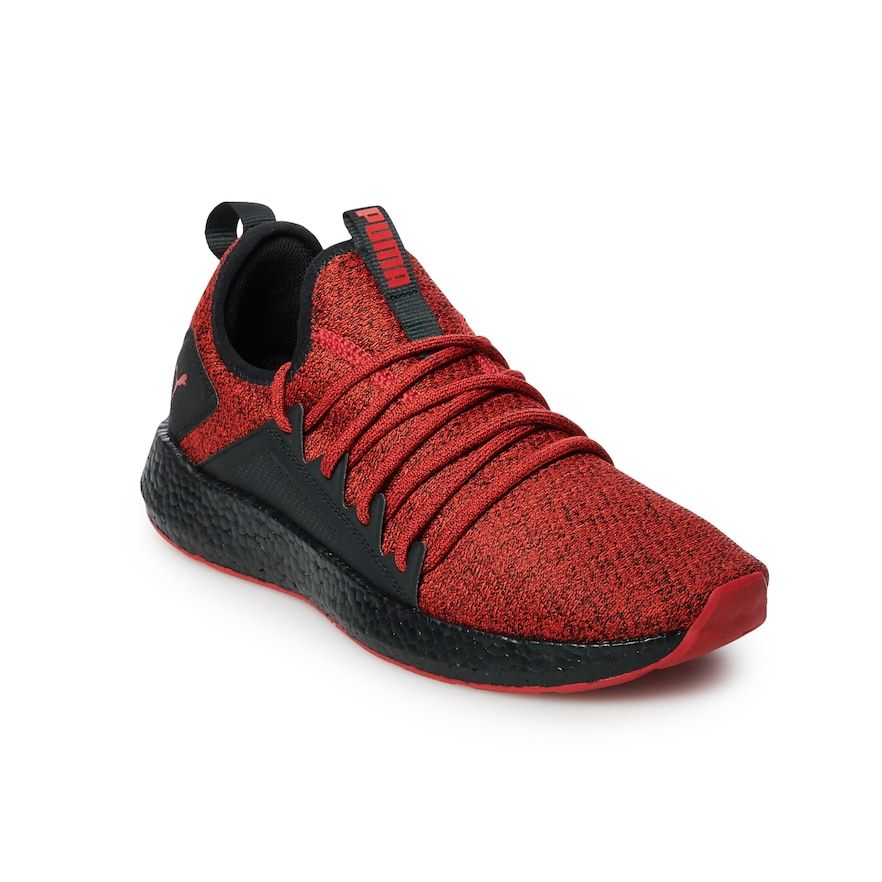 24ddb873096 PUMA Nrgy Neko Men s Sneakers