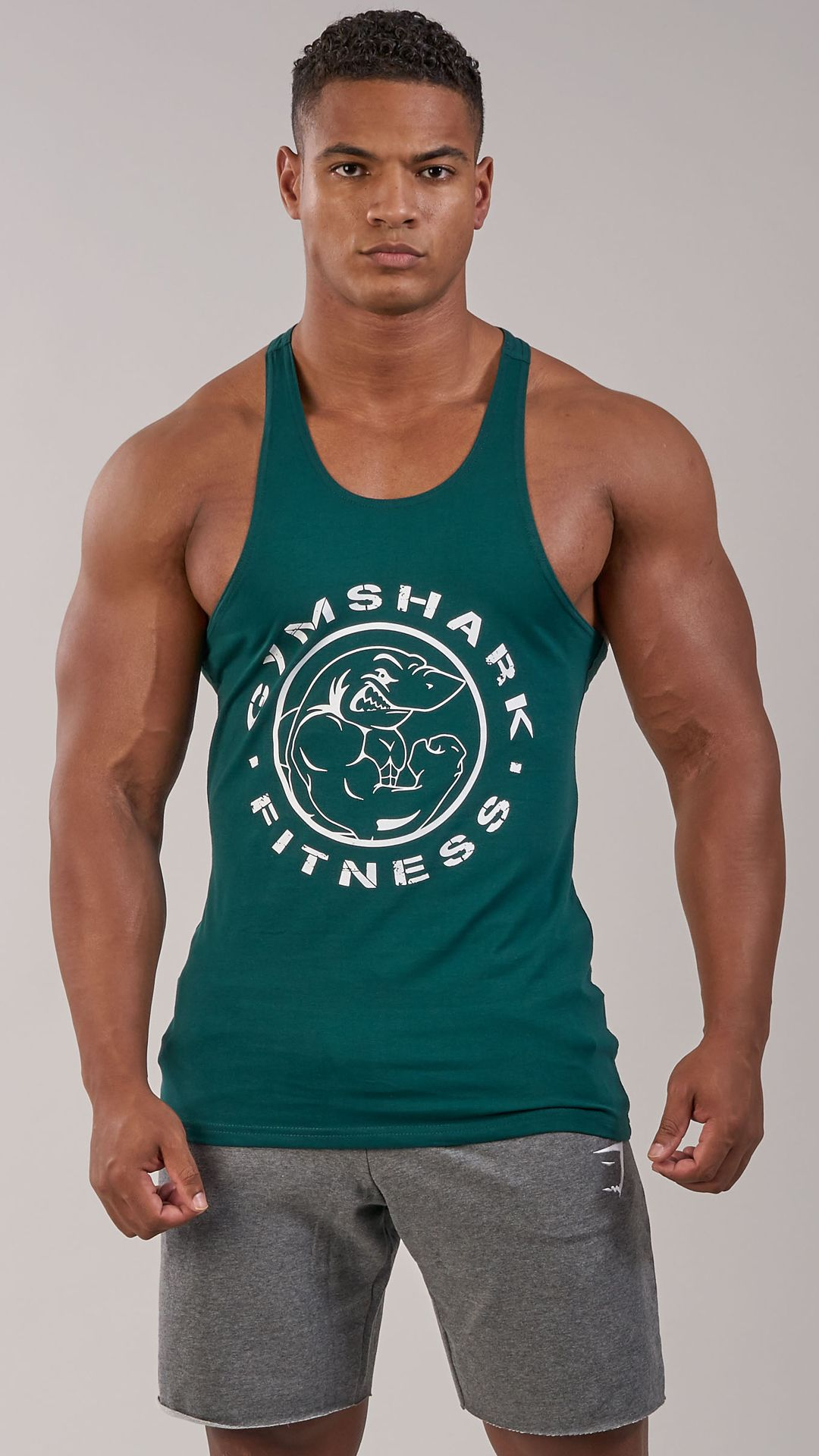 ff51fcc76c002 The Men s Fitness Gym Stringer