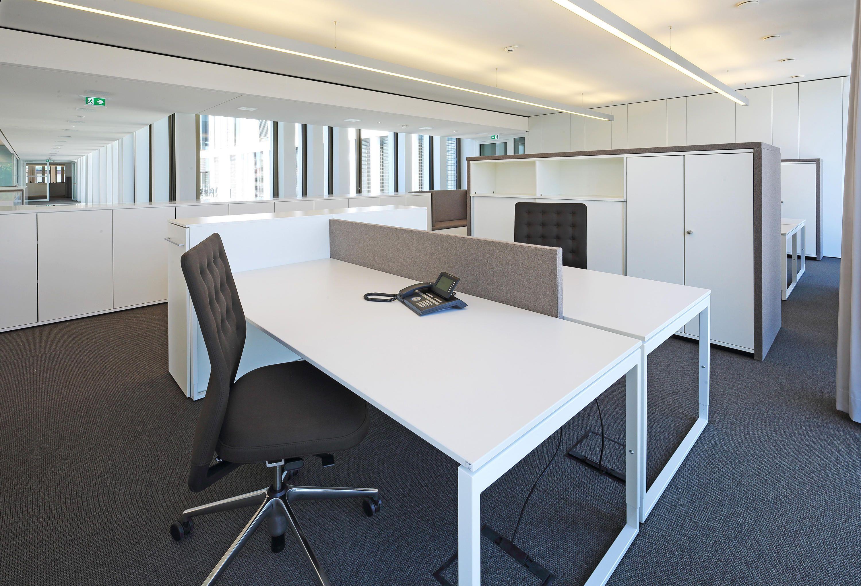 pinatec k designer tischsysteme von gumpo alle infos hochauflsende bilder cads - Herman Miller Tischsysteme