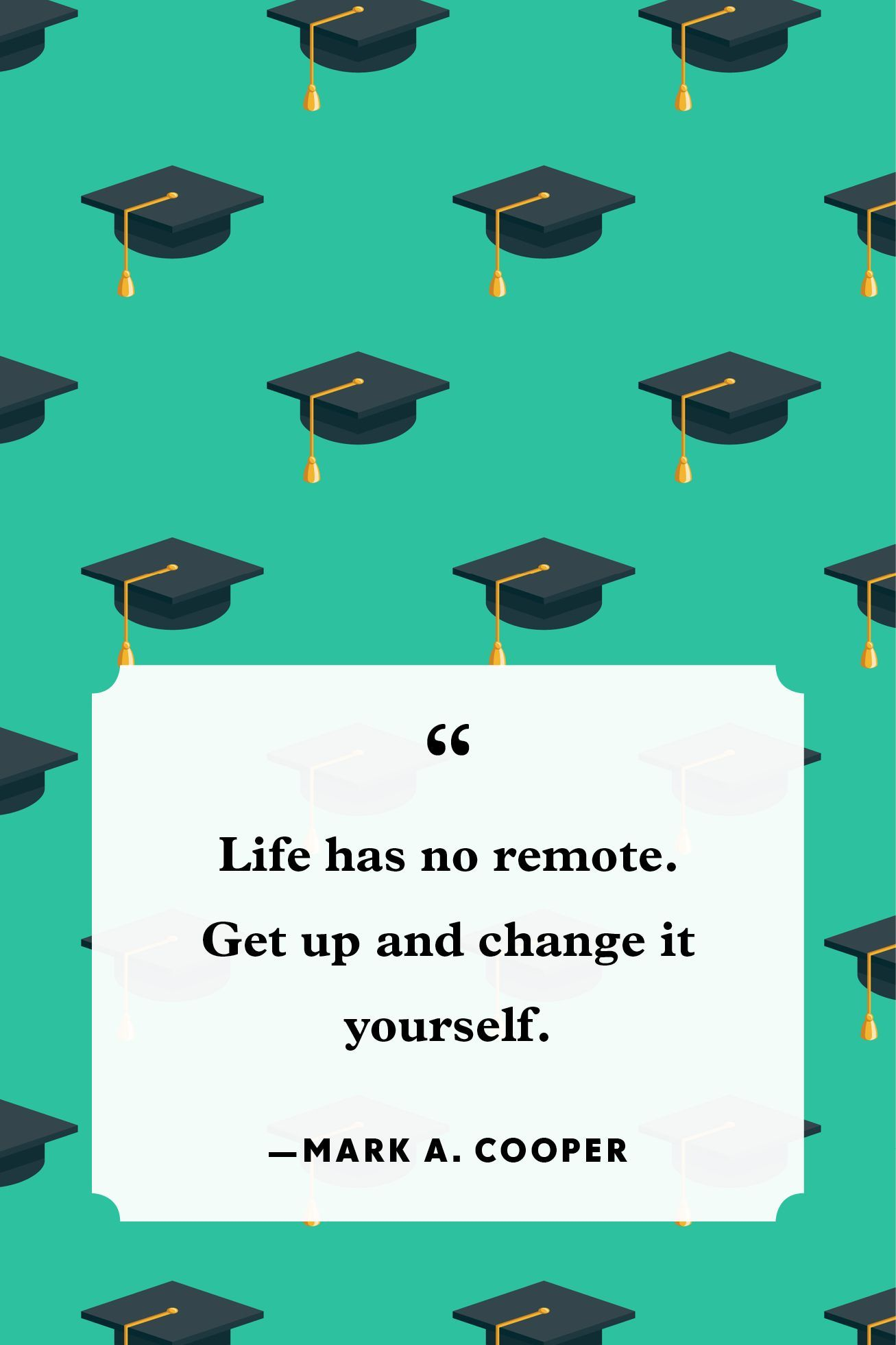 30 Funny Graduation Quotes To Make Your Recent Grad Smile Graduation Quotes Graduation Quotes Funny Graduation Day Quotes