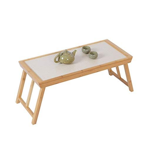 xing hua shop folding table bamboo thickening desk home desk writing rh pinterest com