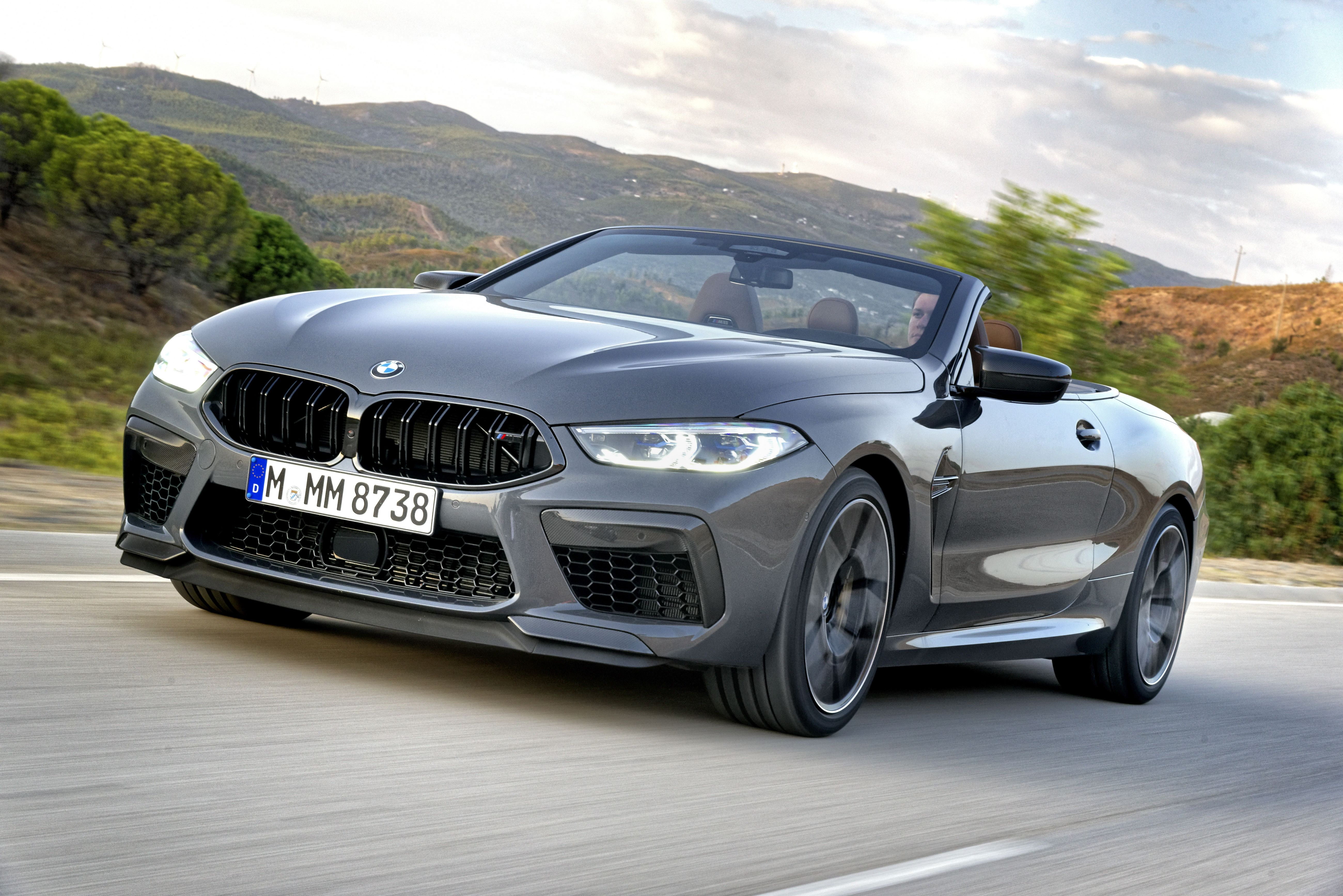 Pin By Simona Kucerova On Auta In 2020 Bmw Convertible New Bmw