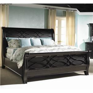 Beds Store Morris Home Furnishings Dayton Cincinnati
