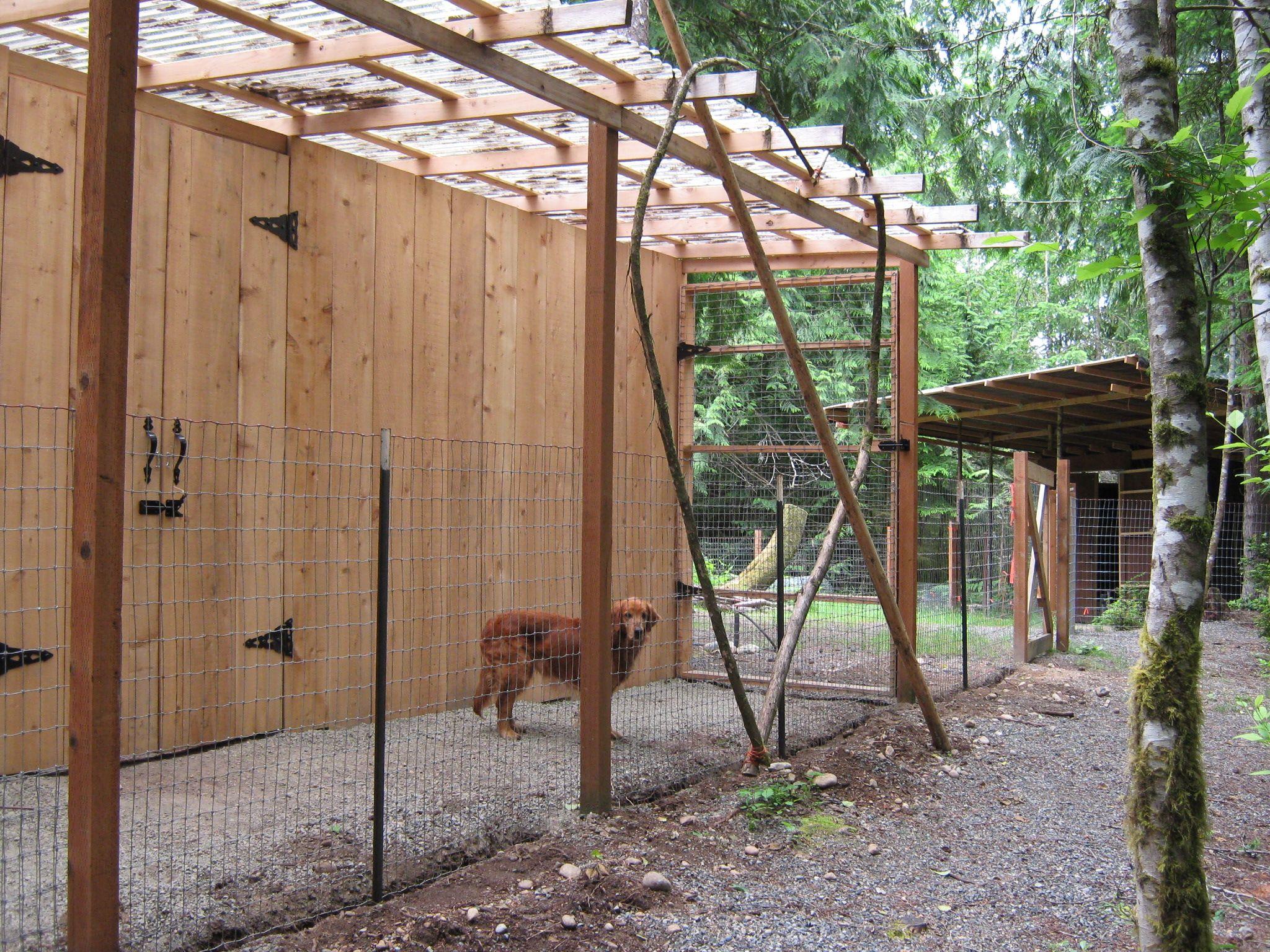 goat fencing ideas google search farm fencing