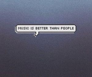 ❀ | via Tumblr | We Heart It