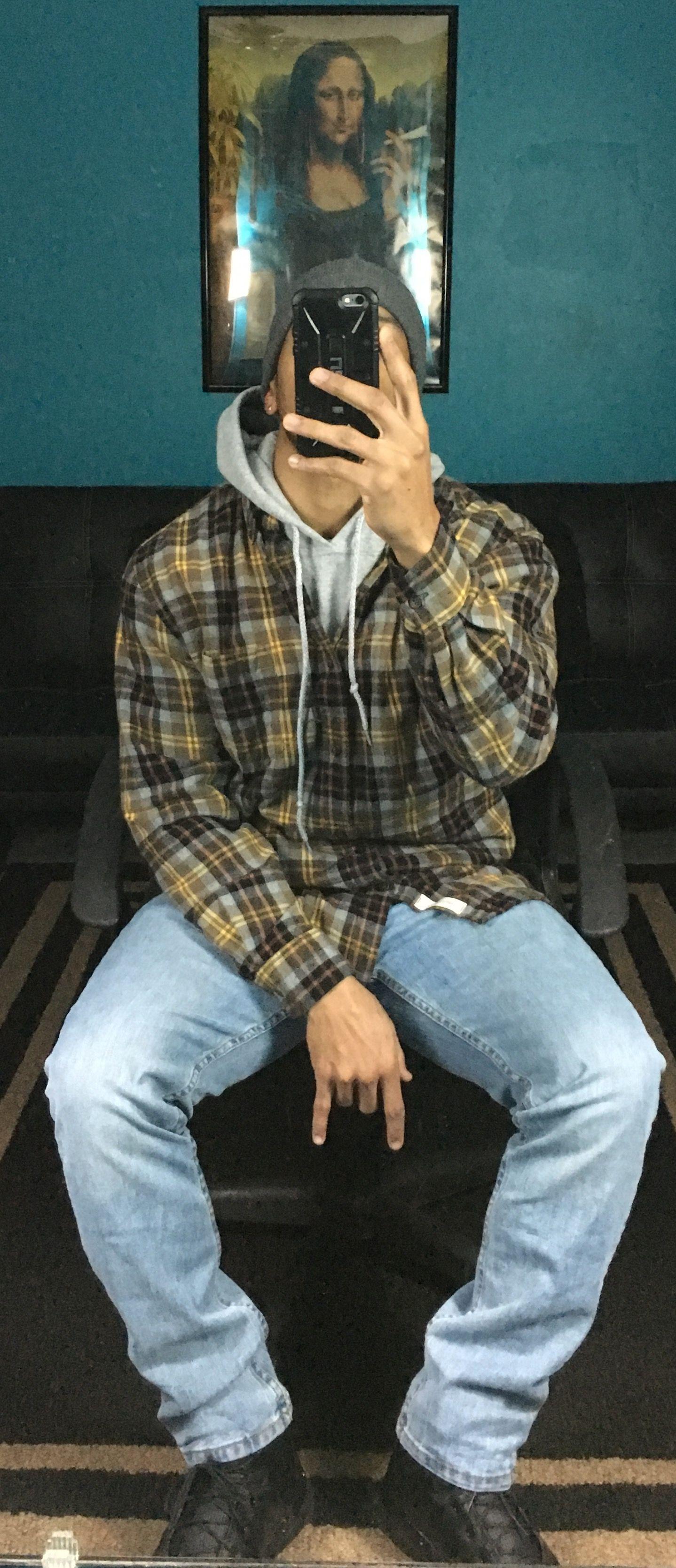 3e13aad09f2 Eye-Opening Unique Ideas: Urban Fashion Chic Boyfriend Jeans urban wear for  men hats.Urban Wear Grunge urban wear hip hop fashion.Urban Fashion Chic  Adidas ...