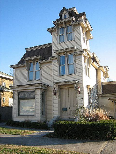 Michigan Modular Homes Legendary Homes Victorian Homes Old Victorian Homes House Styles