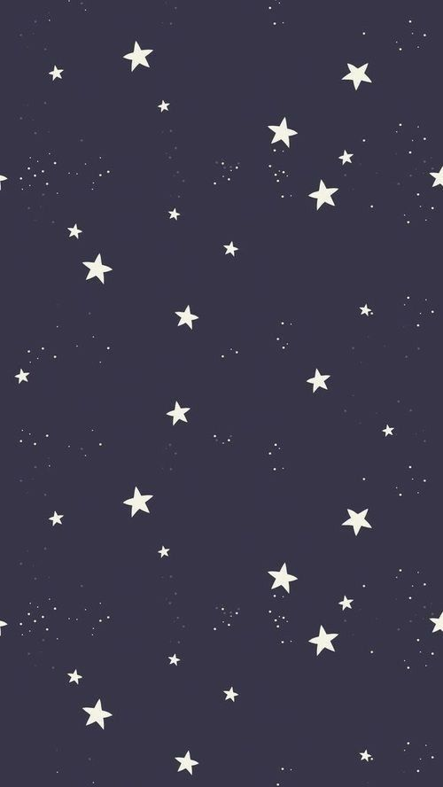 Stars Nighttime Wallpapers Background Star Wallpaper Wallpaper Backgrounds Screen Wallpaper
