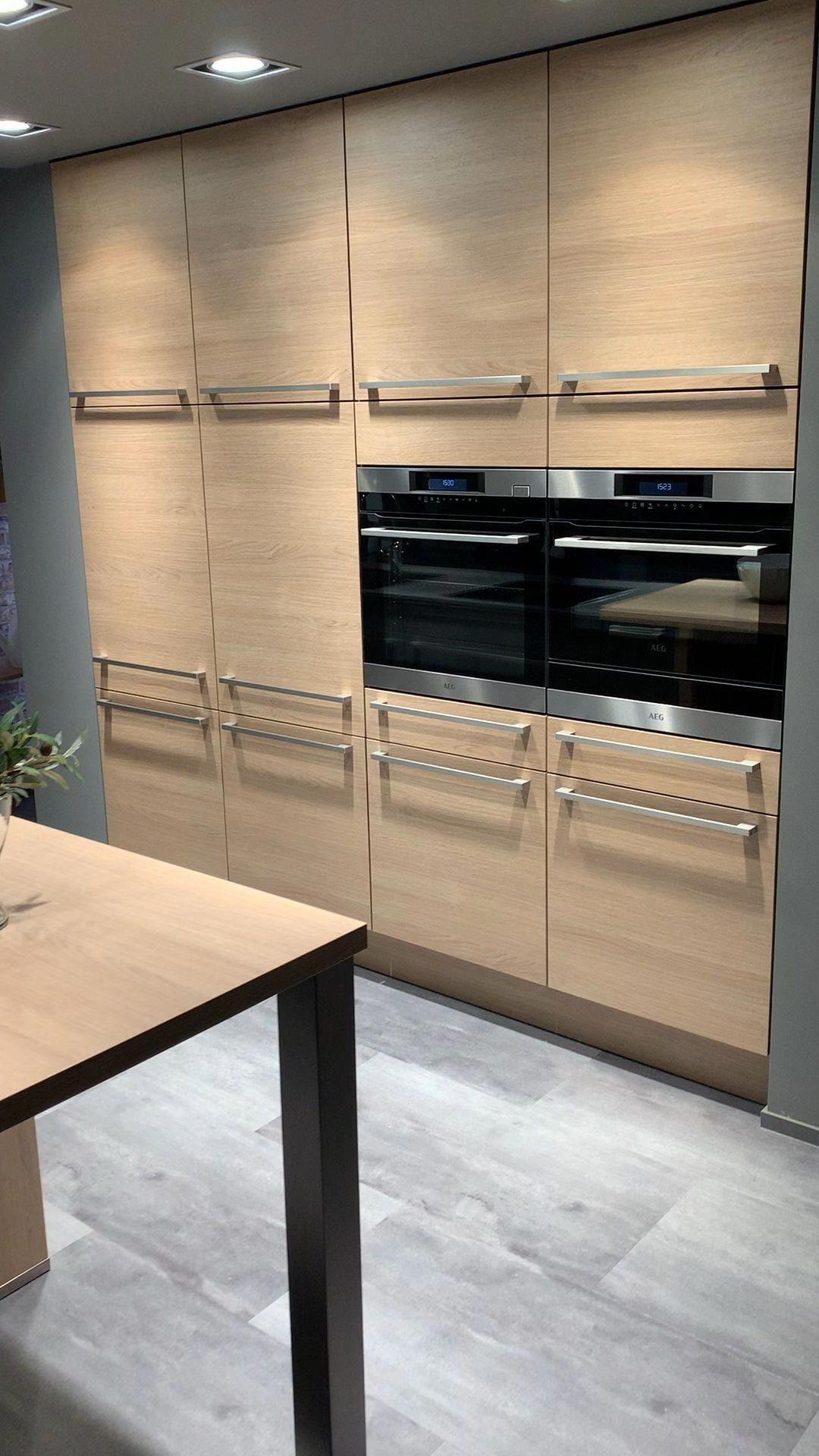 pin von hebbe auf küche in 2020  moderne küchendesigns
