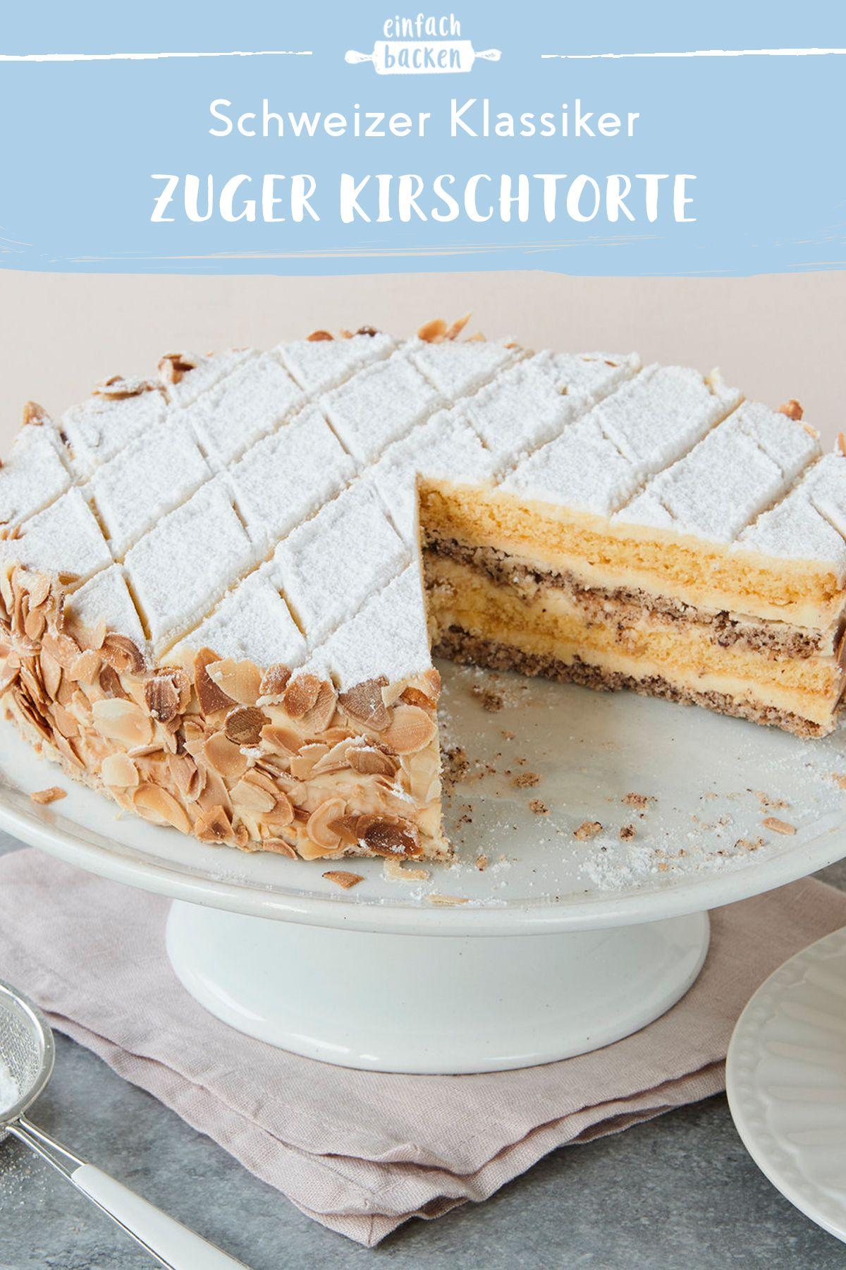 4199469c8be2ba5bee0595a4004da39f - Torten Rezepte Einfach Und Lecker