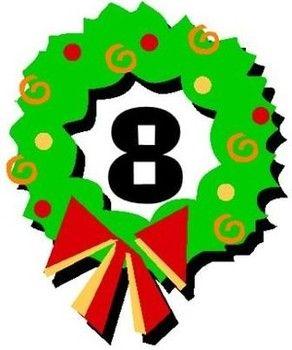 8 days to go !!!! | Favourites | Pinterest | Google search
