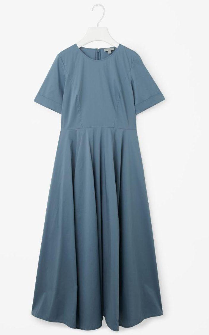 142cc861e53 100 gorgeous summer dresses under £100