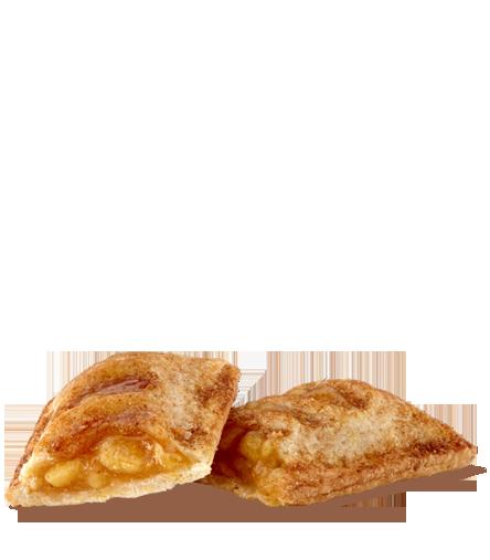Baked Apple Pie Mcdonalds Com Food Mcdonalds Apple Pie Cookie Recipes Oatmeal Raisin