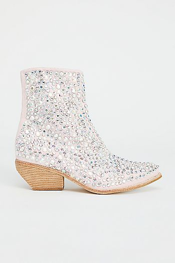 Rendezvous Ankle Boot cheap footlocker finishline outlet affordable pay with visa sale online 9RxK2