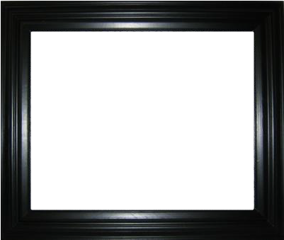 black frame png. Simple Png Free Black Frame PNG In Png