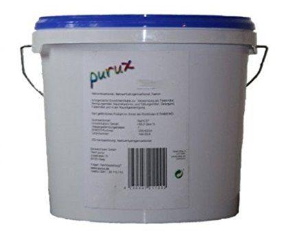 Culinaris Küchenaccessoires ~ Magnesiumsulfat bittersalz 5 kg epsom salz lebensmittelqualität